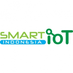 Smart IoT Indonesia
